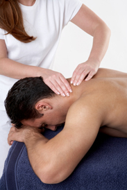 Essex Sports Massage