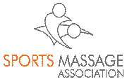 sports-massage-association